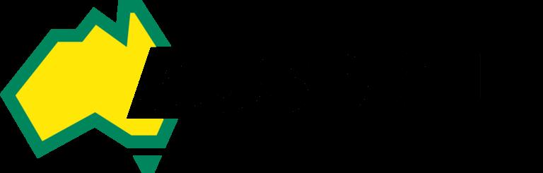 Ausdrill-logo