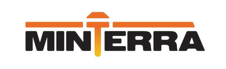 Minterra Logo